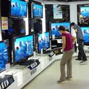 Магазины электроники Невели