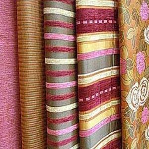 Магазины ткани Невели