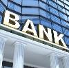 Банки в Невели