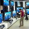 Магазины электроники в Невели