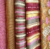 Магазины ткани в Невели