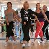 Школы танцев в Невели