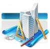 Строительные компании в Невеле