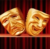 Театры в Невели