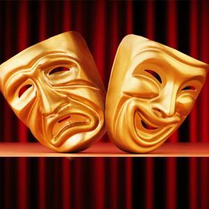 Театры Невели