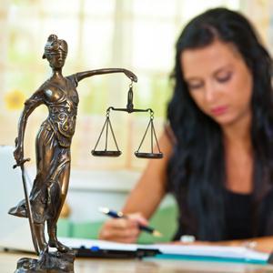 Юристы Невели