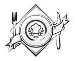 Кристалл культурно-развлекательный центр - иконка «ресторан» в Невеле